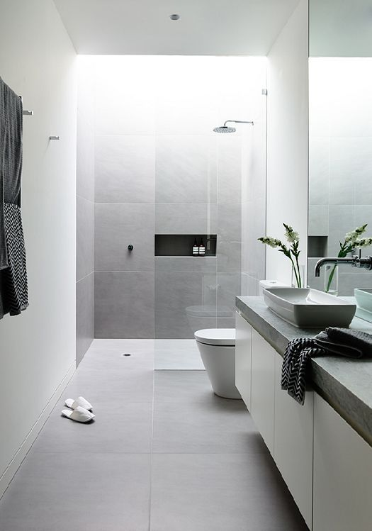 90 Best Matching Shower Tiles And Bathroom Flooring Images On Pinterest |  Bathroom, Home Ideas And Bathrooms