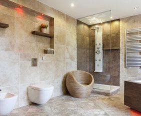boren in tegels van je badkamer (1)