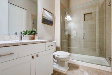 badkamer voor ouderen
