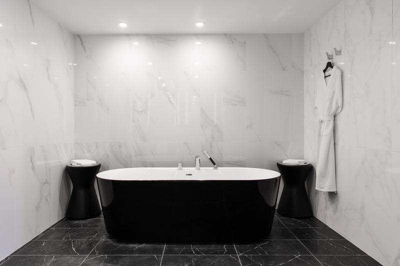 assortiment-aan-vrijstaande-baden