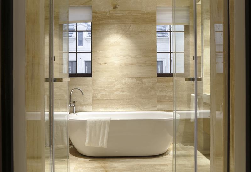 kies de juiste badkamertegels