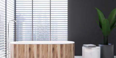 houten-badkamermeubels