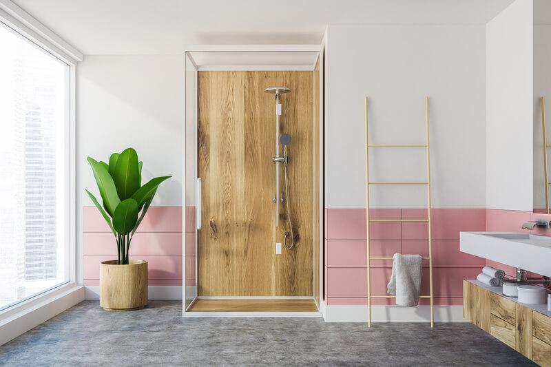 roze-badkamer-inspiratie
