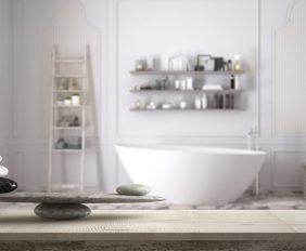 hoe-creëer-ik-rust-in-mijn-badkamer