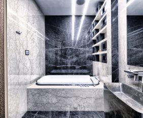 badkamer gadgets