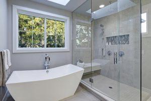 nieuwe-badkamer-verbouwen