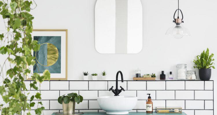 badkamer-vol-kleur