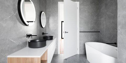 badkamertrends 2021